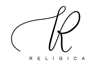 Religica