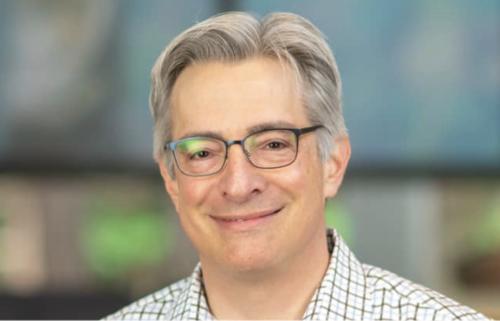 Daniel Weiner