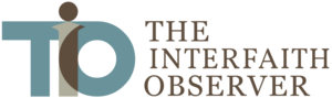 The Interfaith Observer Logo
