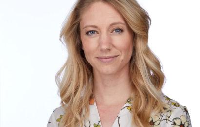 Denise Hearn