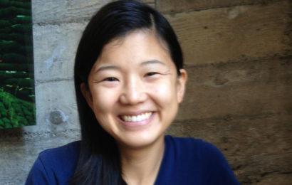 Liz Lin