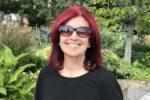 Wanda Gregory