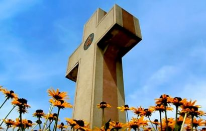 bladensburg cross