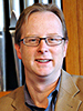 Michael Reid Trice, PhD
