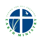 Earth Ministry Logo