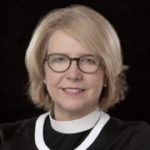 Julie Hutson