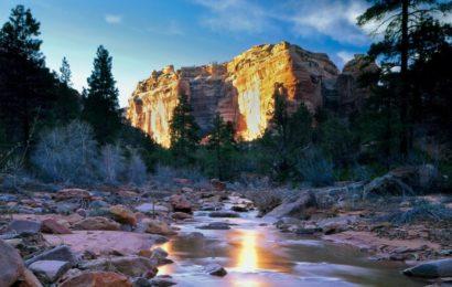 Photo Credit: Sierra Club