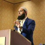 Imam Azhar Subedar