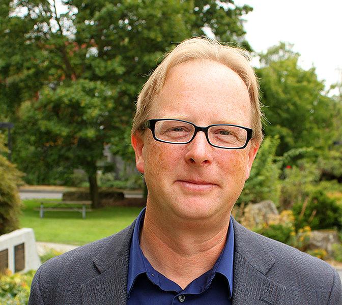 Michael Reid Trice