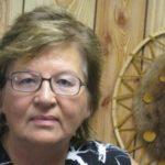 Carolyn King