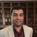 Ajay Abraham