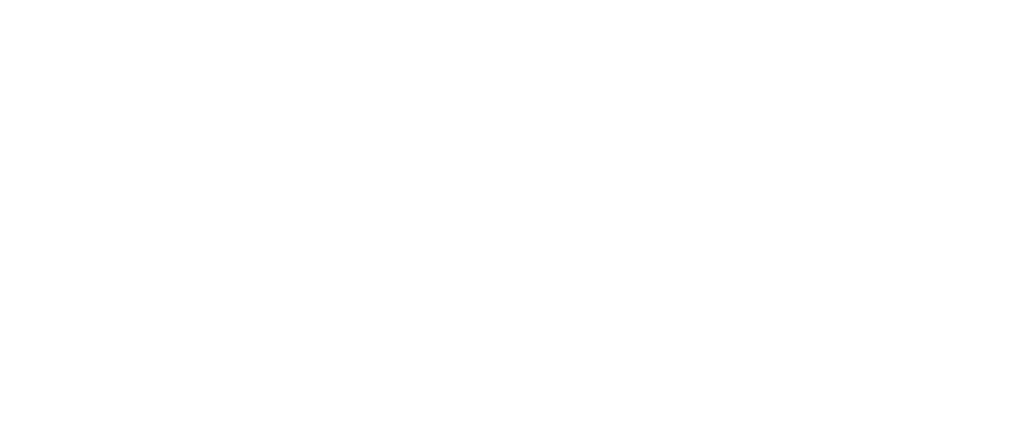 Women's Islamic Initiative in Spirituality & Equality logo