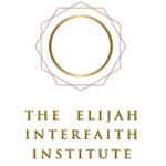 Elijah Institute Logo