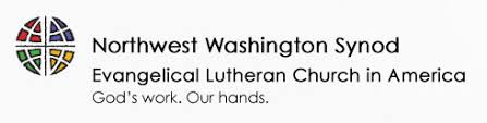 Northwest Washington Synod