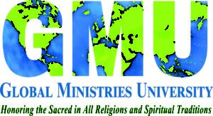 Global Ministries University